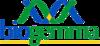 logo_biogemma