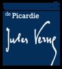 logo_upjv